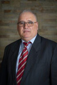 адвокат търговско право
