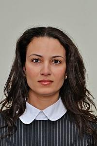 адвокат Бургас съветва